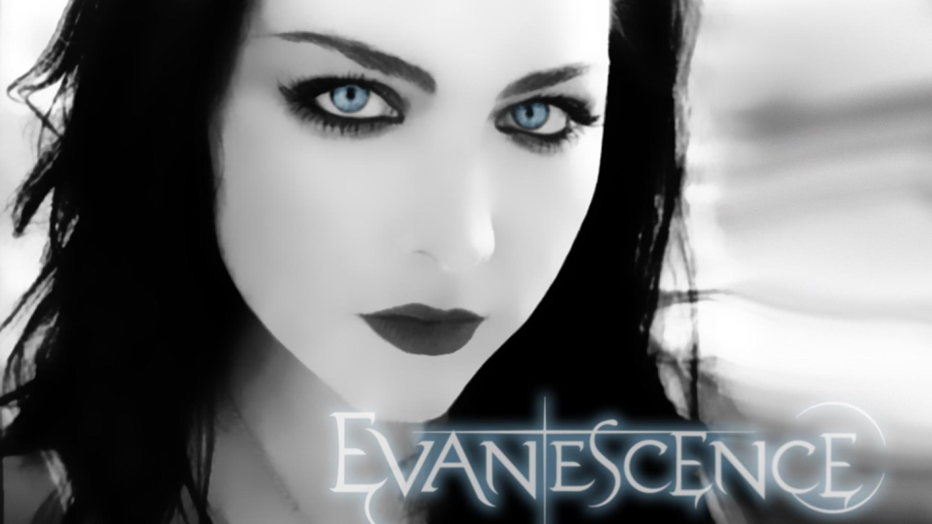 Pics Photos   Amy Lee Evanescence Wallpaper Background 1920x1080
