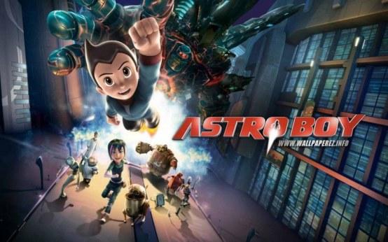 Astro Boy Wallpaper New Leaf Animal Crossing Singapore Gaming 554x346