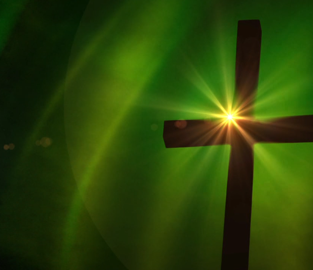 Free download Easy Worship Animated Backgrounds Download