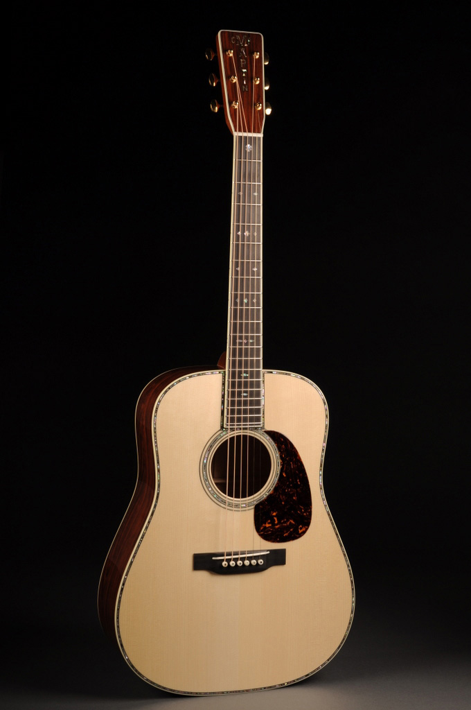 Martin Guitar Wallpaper Images Pictures   Becuo 680x1024