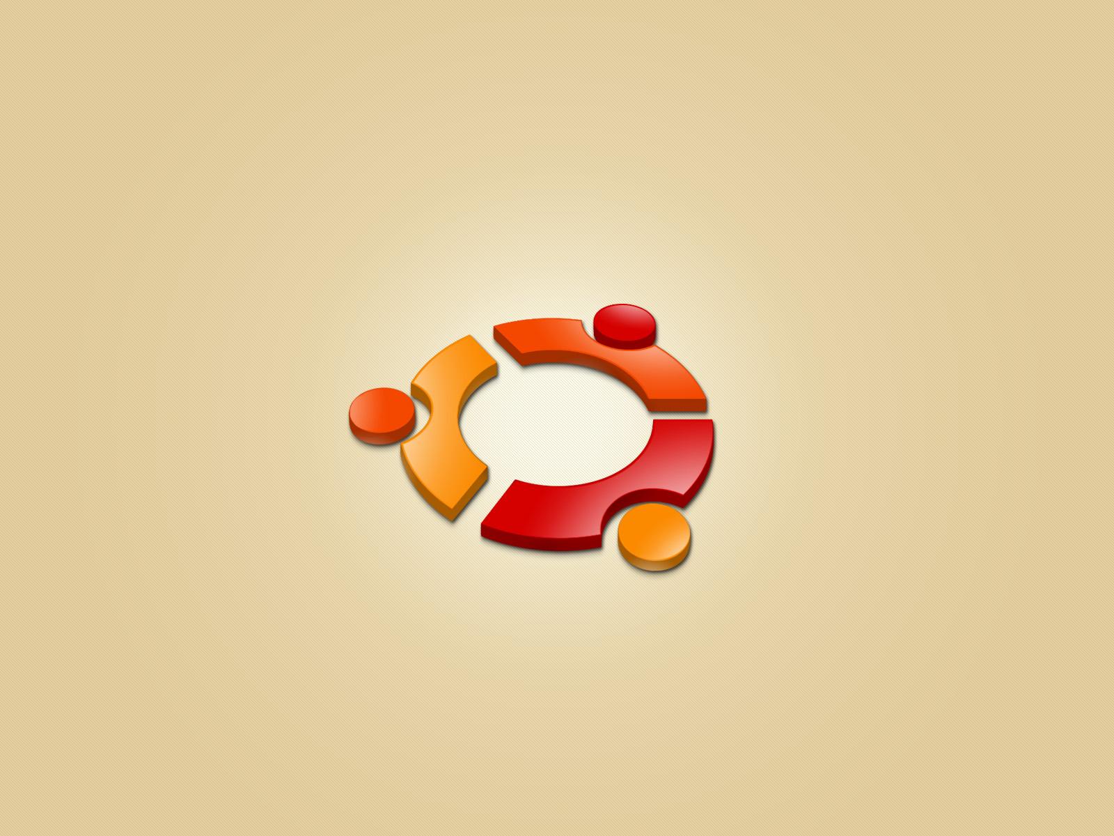 search decorate your desktop with ubuntu wallpapers Beautiful Ubuntu 1600x1200