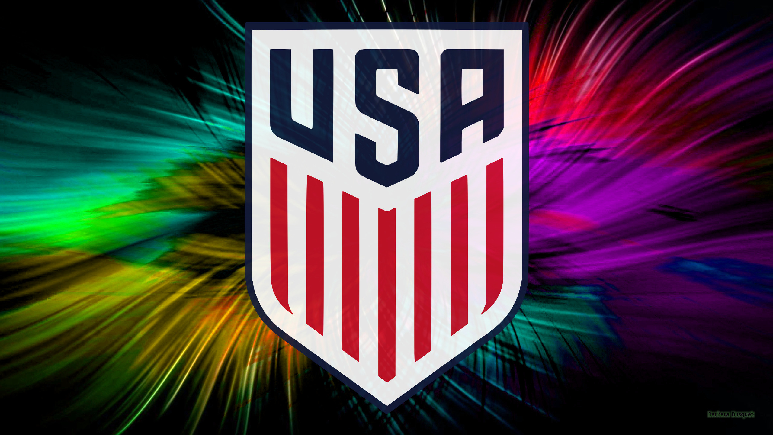 2560x1440px Us Soccer Wallpaper - WallpaperSafari  2560x1440px Us ...