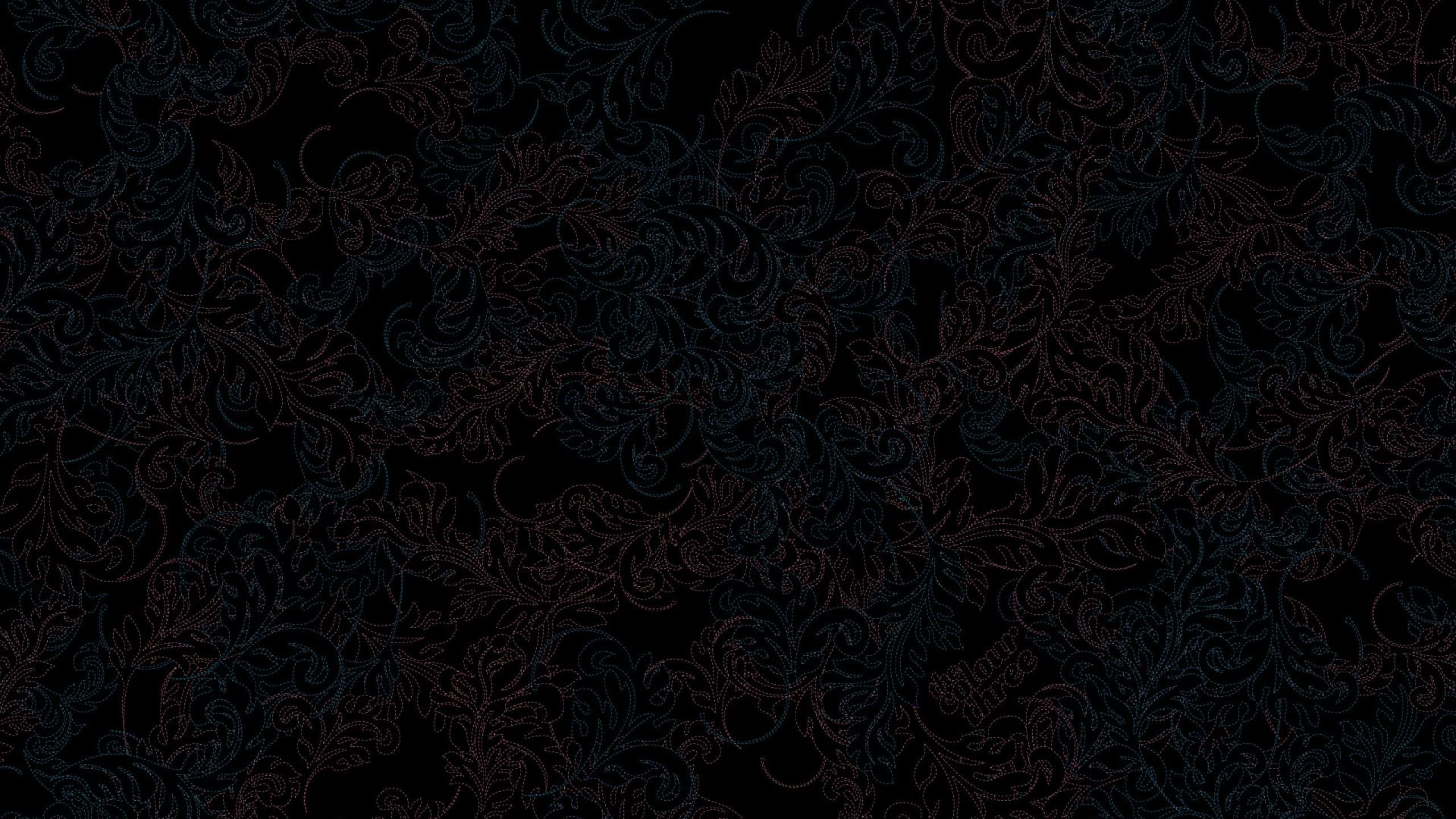 Shiny Black Wallpaper 68 images 2560x1440