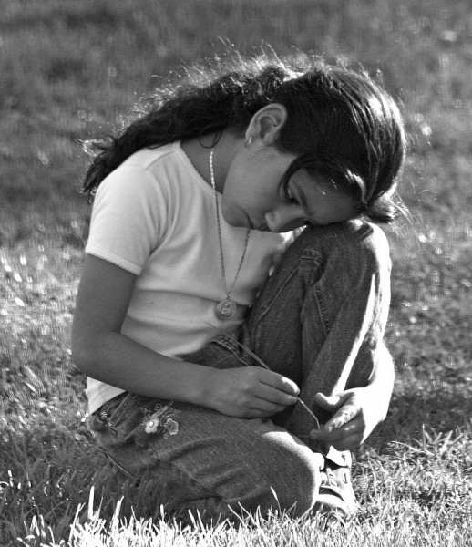 DownloadSad GirlSad Girl WallpaperDownload Sad Girl WallpaperSad 518x600