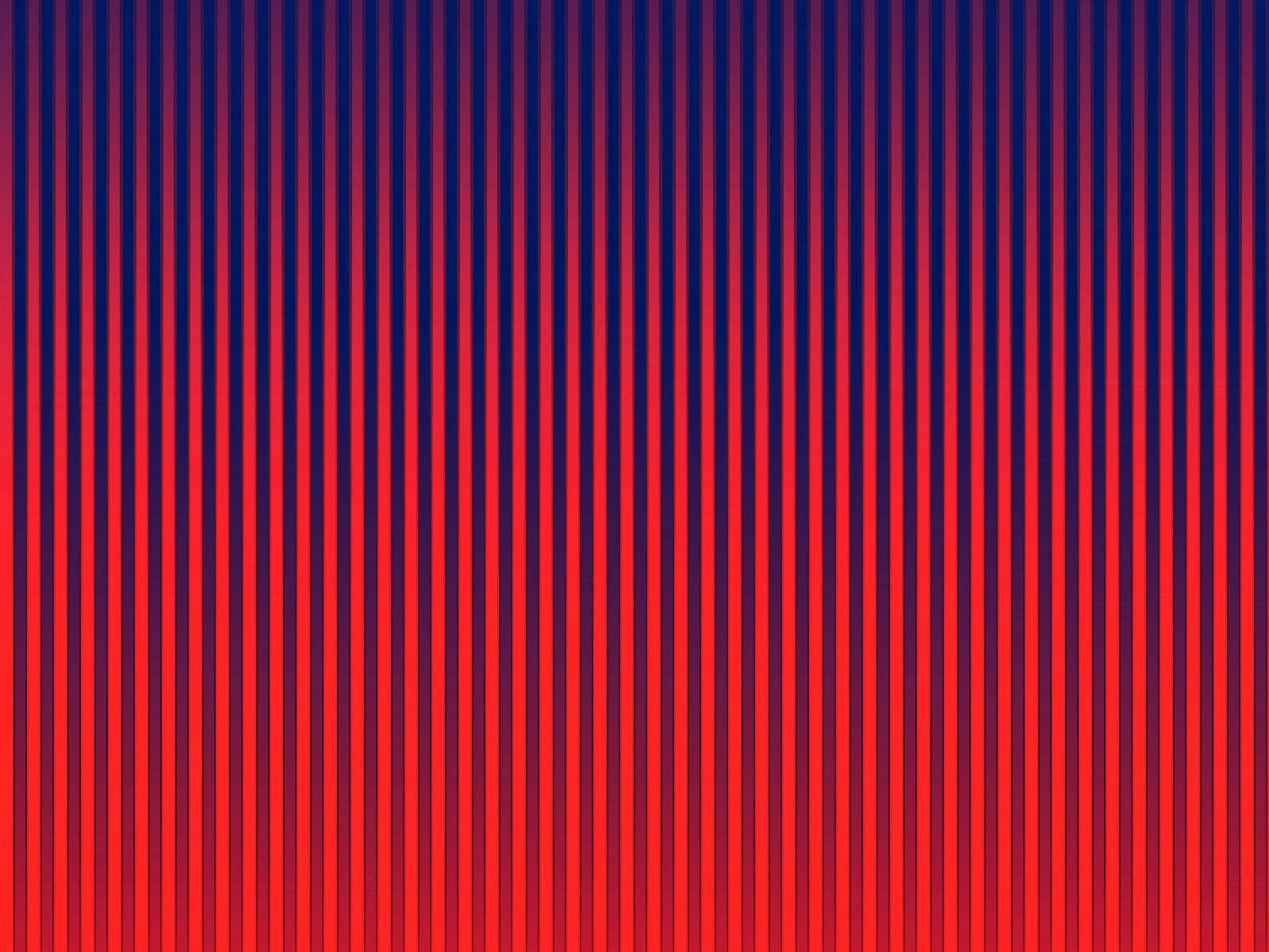 Blue Striped Wallpaper: Navy Blue Stripe Wallpaper