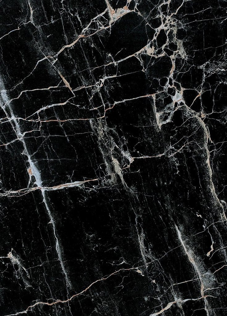 43 White And Black Marble Wallpaper On Wallpapersafari