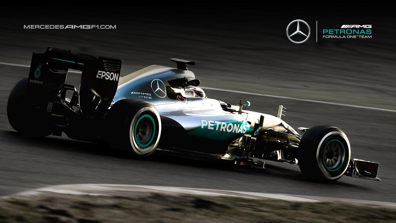 Mercedes F1 Wallpapers   Top Mercedes F1 Backgrounds 1600x900