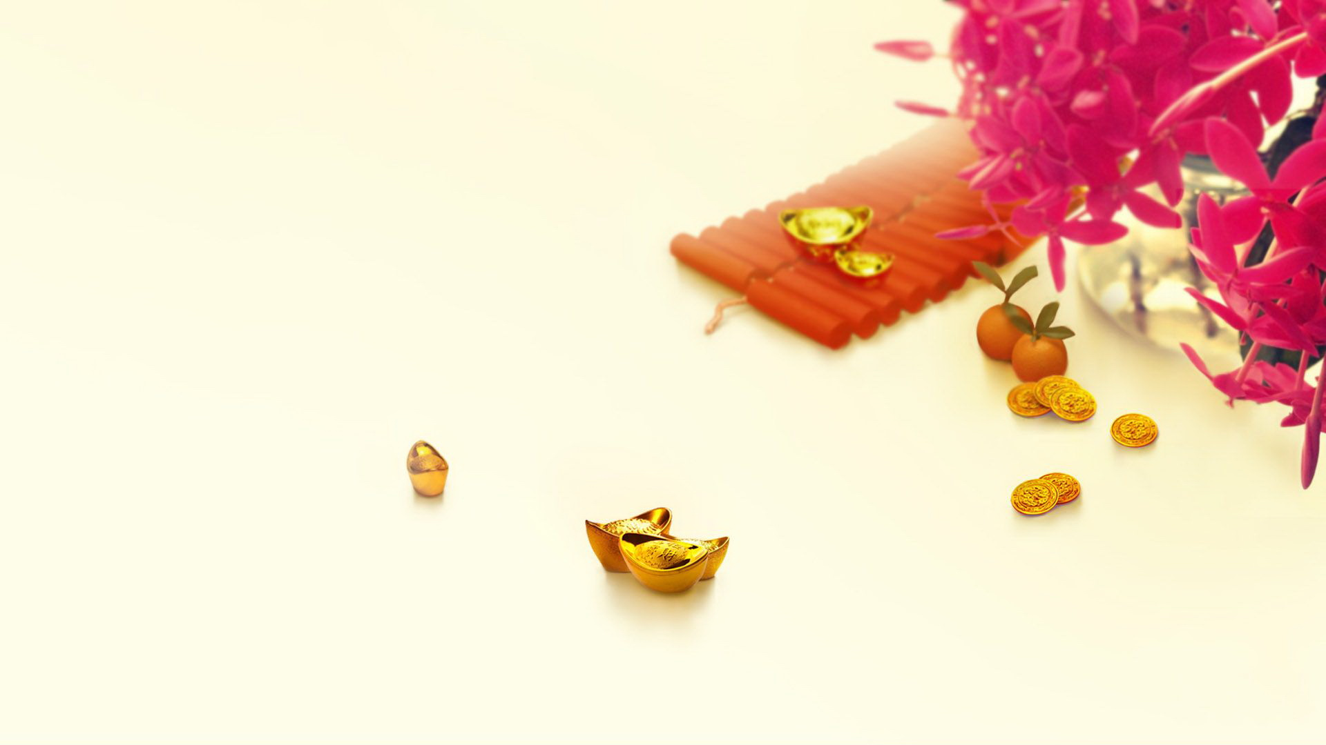 Chinese New Year 2016 Wallpapers Best Wallpapers 1920x1080