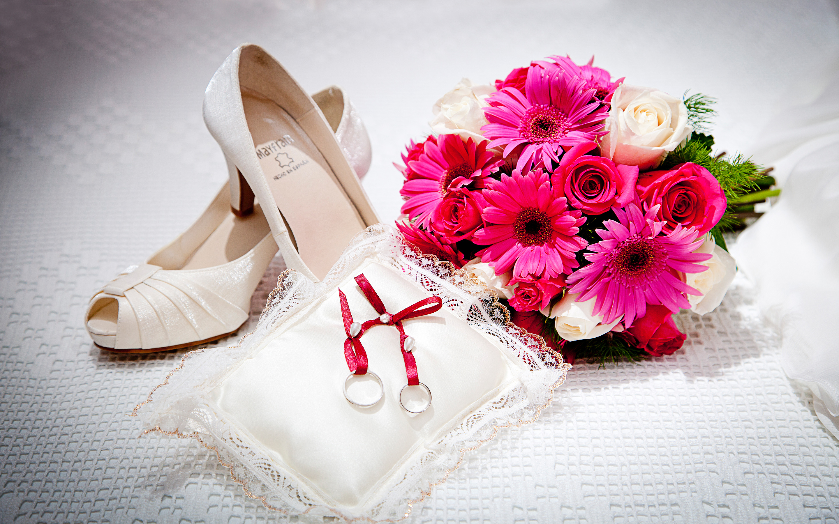 Wedding Time Wallpapers HD Wallpapers 2880x1800