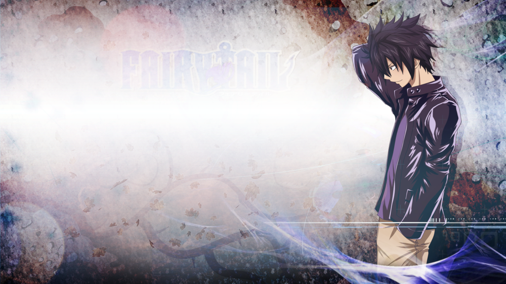Fairy Tail Group Wallpaper 1920x1080 Fairy tail looking at you 1024x576