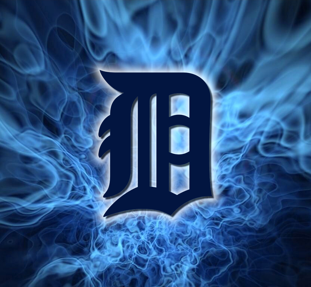 detroit lions but can you do the detroit red wings and tigers please 1040x960