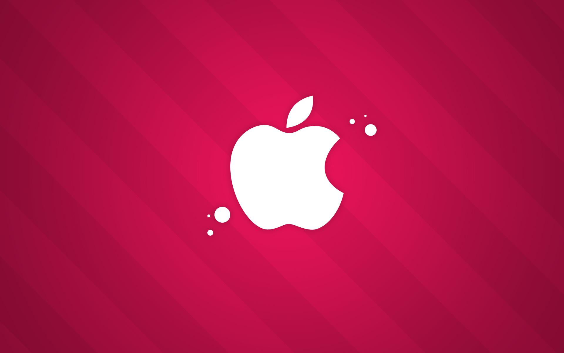 Tremendous 50 Free Apple Wallpaper Desktop On Wallpapersafari Complete Home Design Collection Epsylindsey Bellcom