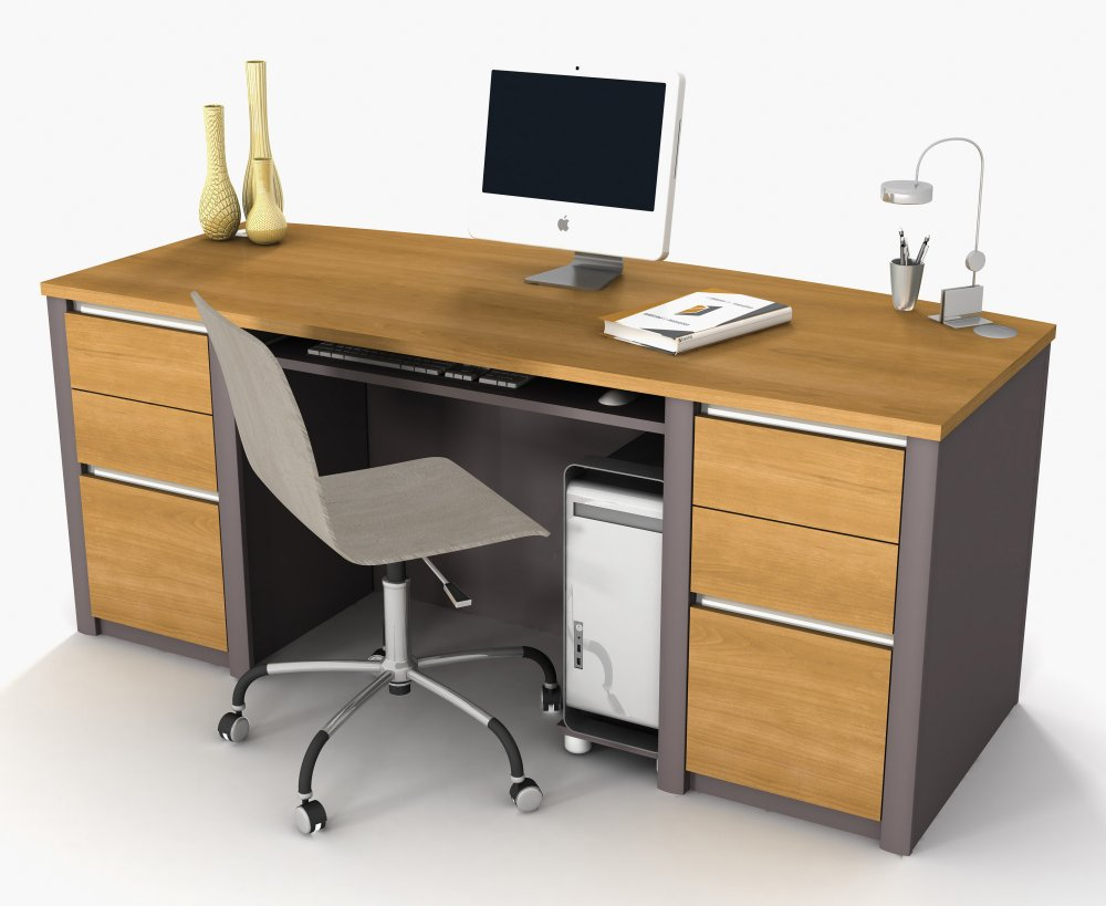 Popular Office Furniture We Have Complete Set Of Executive Office Furniture