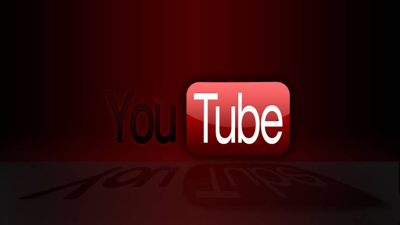Wallpapers For Youtube Wallpapersafari
