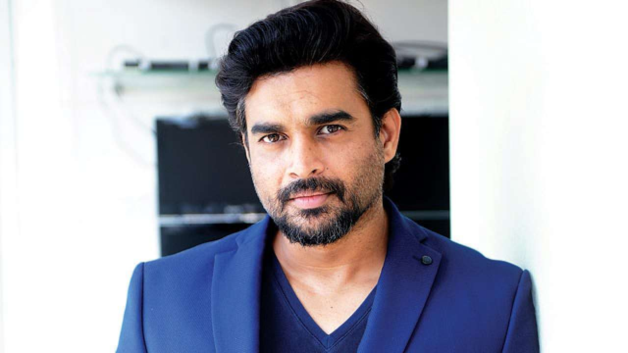 R Madhavan Images Photos Pics And HD Wallpapers   Wallpaper HD 1280x720