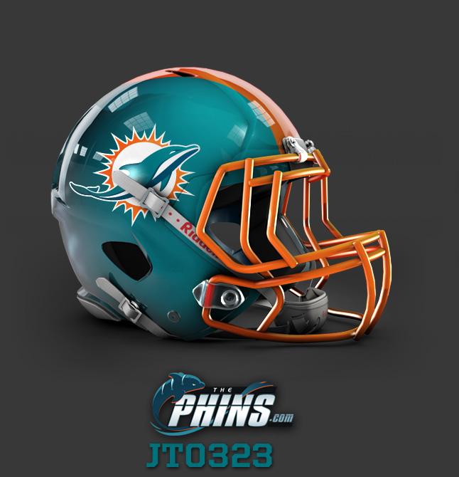 Source URL httpkootationcommiami dolphins logo concepts chris 646x670