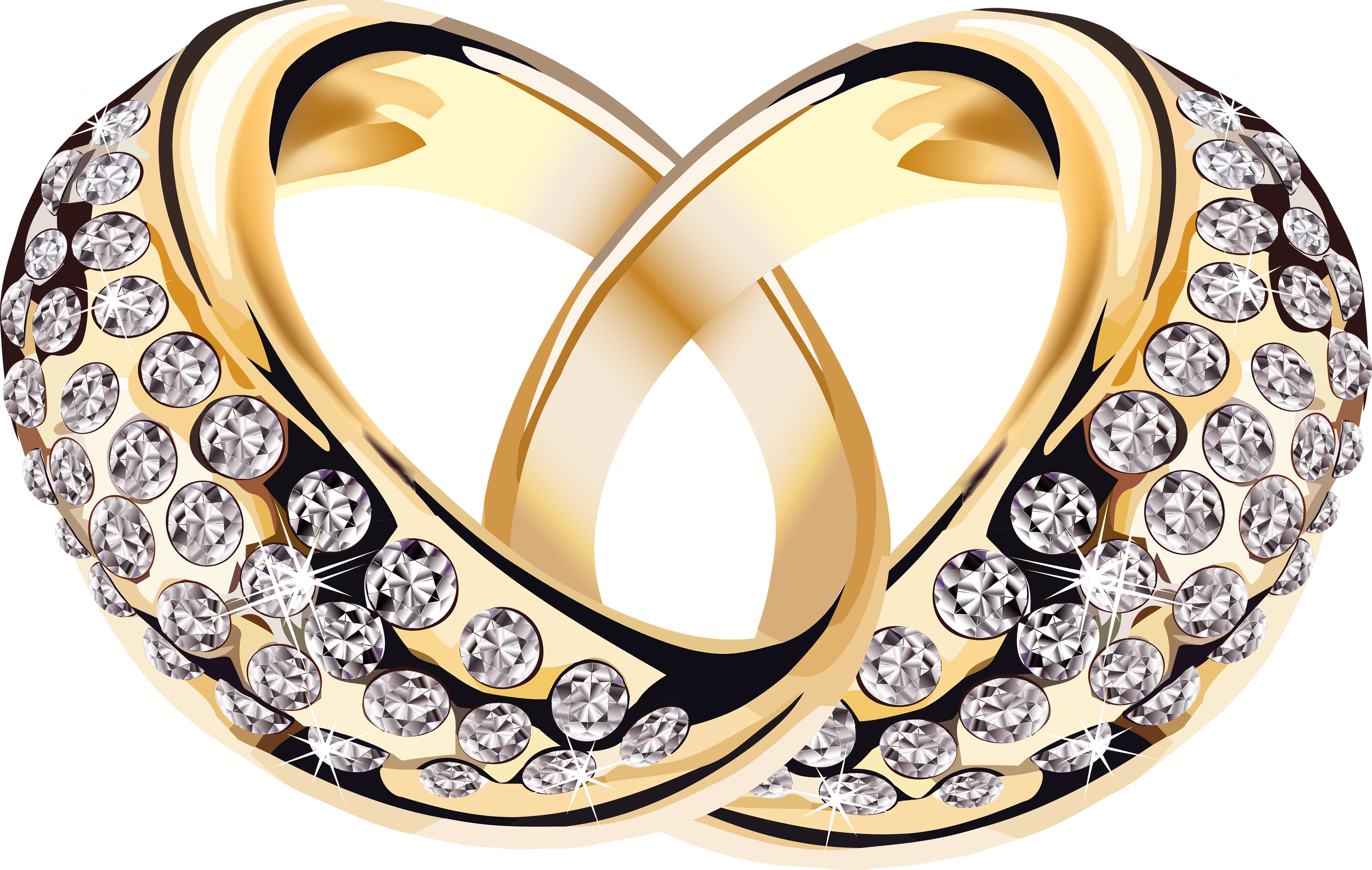 Jewelry PNG images download ring PNG earnings PNG 3507x2224