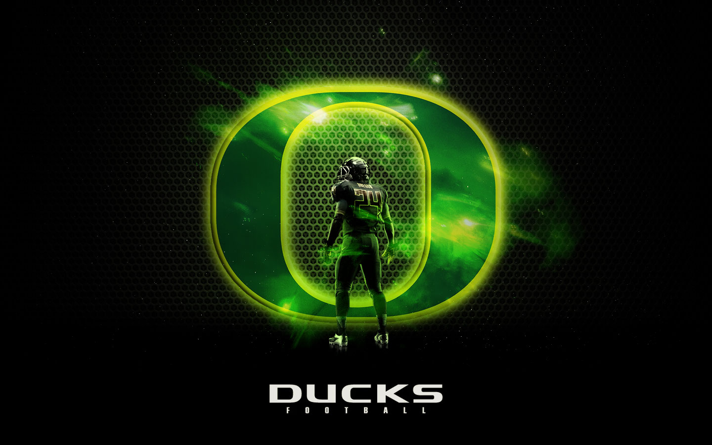 game than any other running back in oregon history oregon over usc 1440x900