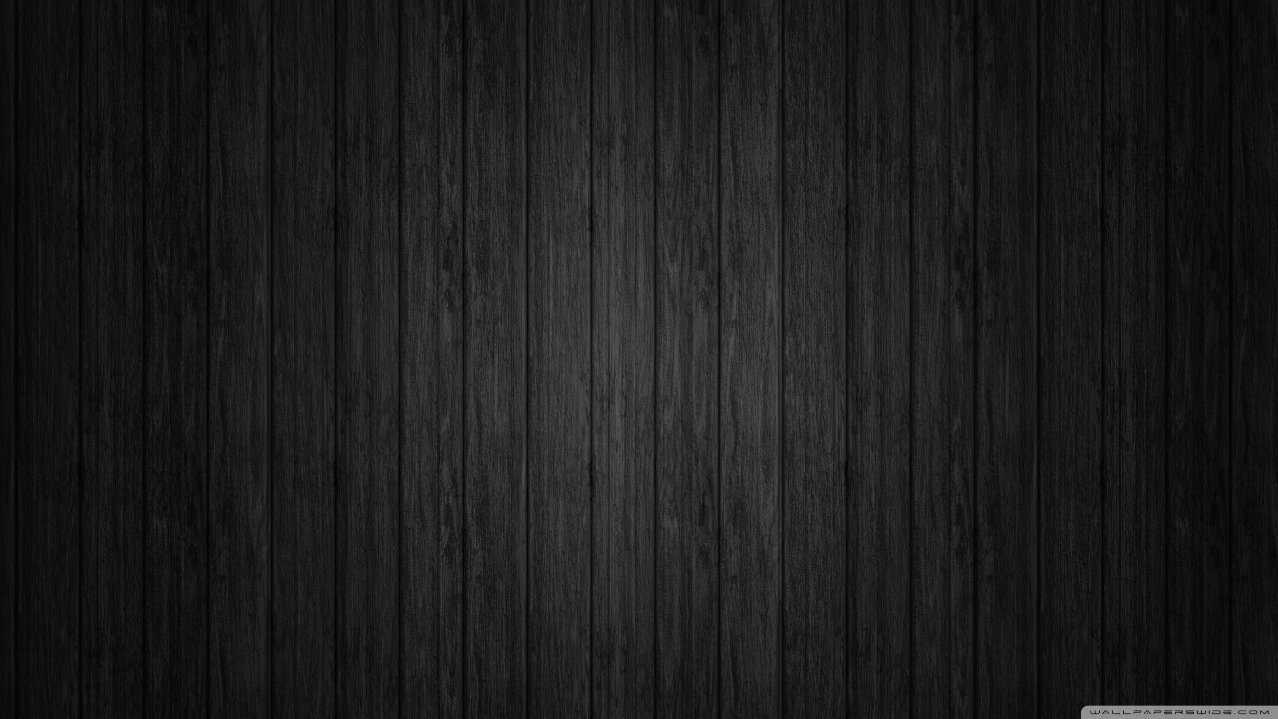 46 2560x1440 Black Wallpaper On Wallpapersafari