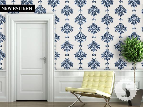 Sherwin Williams Removable Wallpaper Home Design Ideas 600x450