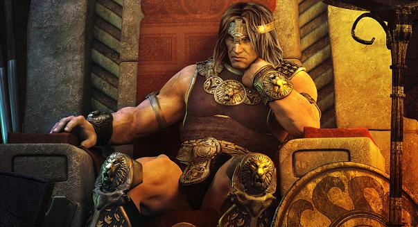 age of conan wallpapers 20798 2560x1600jpg 603x327