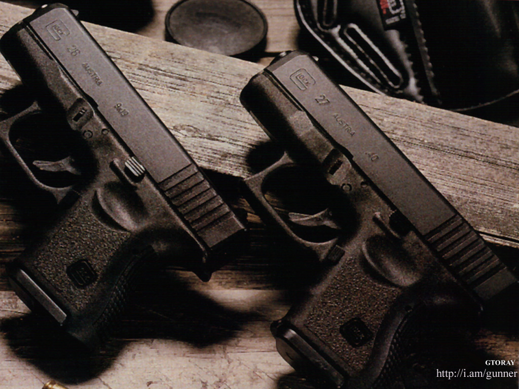 glock pictures wallpapers wallpapersafari