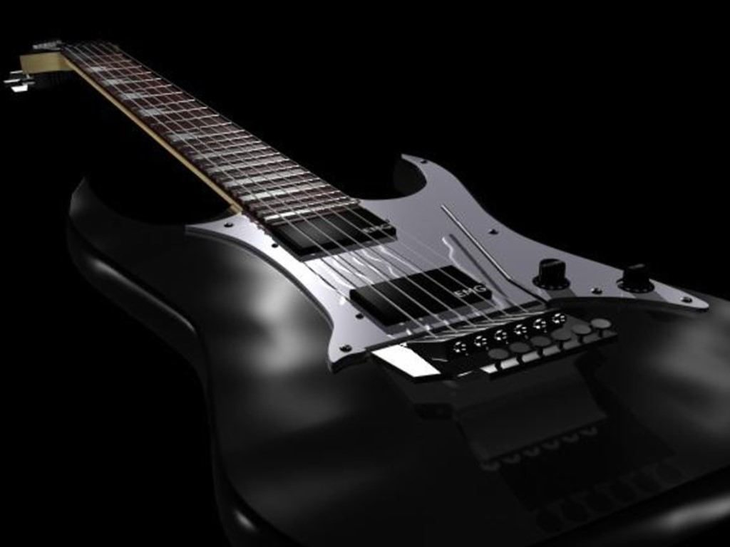 hd electric guitar wallpaper hd guitar wallpaper hd guitar wallpaper 1024x768