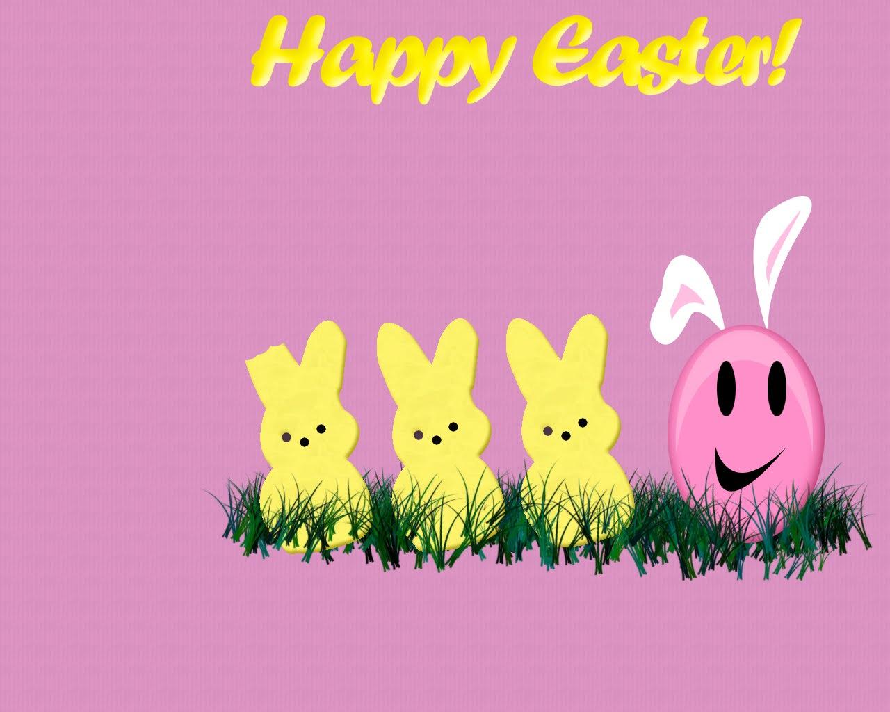 Funny Easter Wallpapers for Desktop Backgrounds Desktop Background 1280x1024