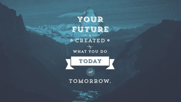 Showing Gallery For Motivational Wallpaper Study Tumblr 636x358