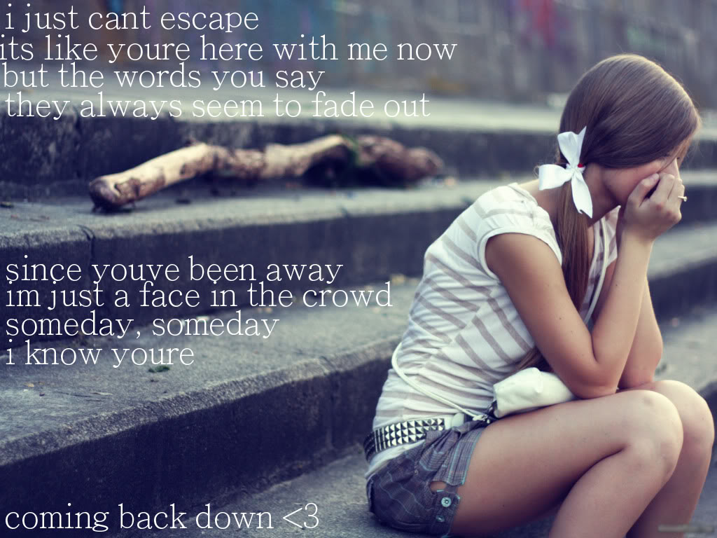 Hollywood Undead   Coming Back Down Photo by liveitcrazyloud 1024x768