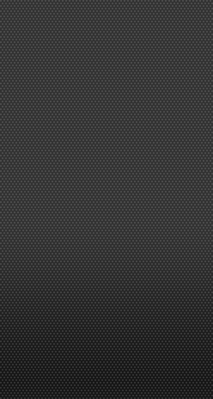Download 900 Wallpaper Iphone Original HD Paling Baru