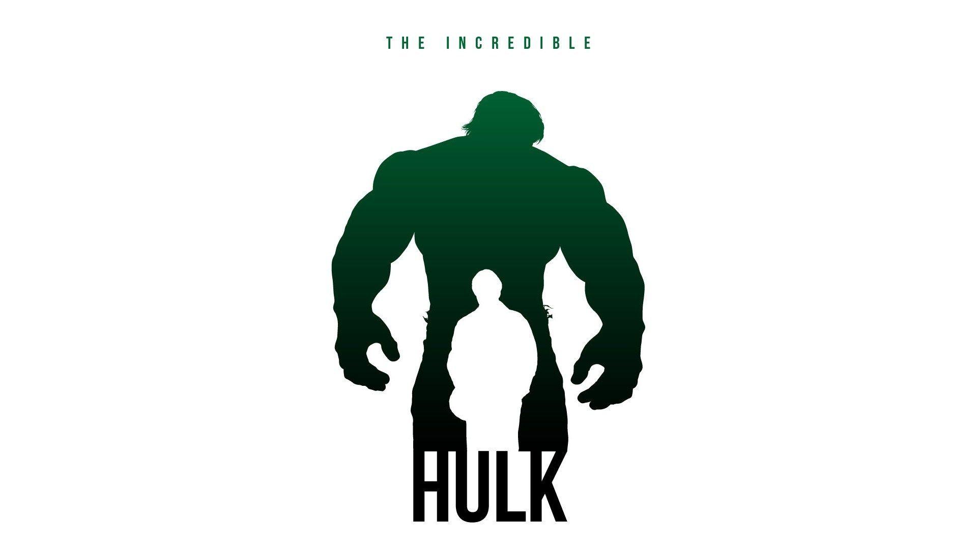 Wallpapers For Incredible Hulk Iphone Wallpaper 1920x1080