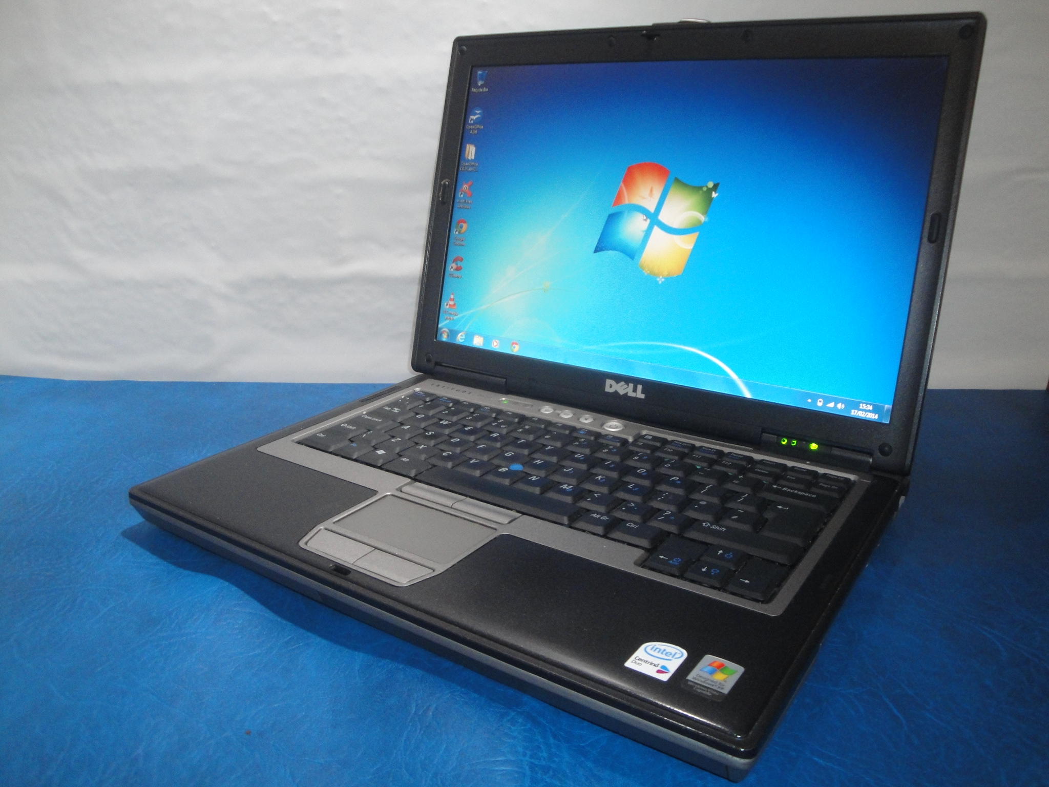 dell laptop product key windows 7