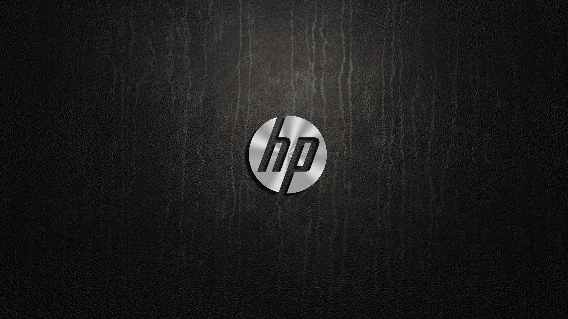 HP 4K Wallpapers   Top HP 4K Backgrounds   WallpaperAccess 1920x1080