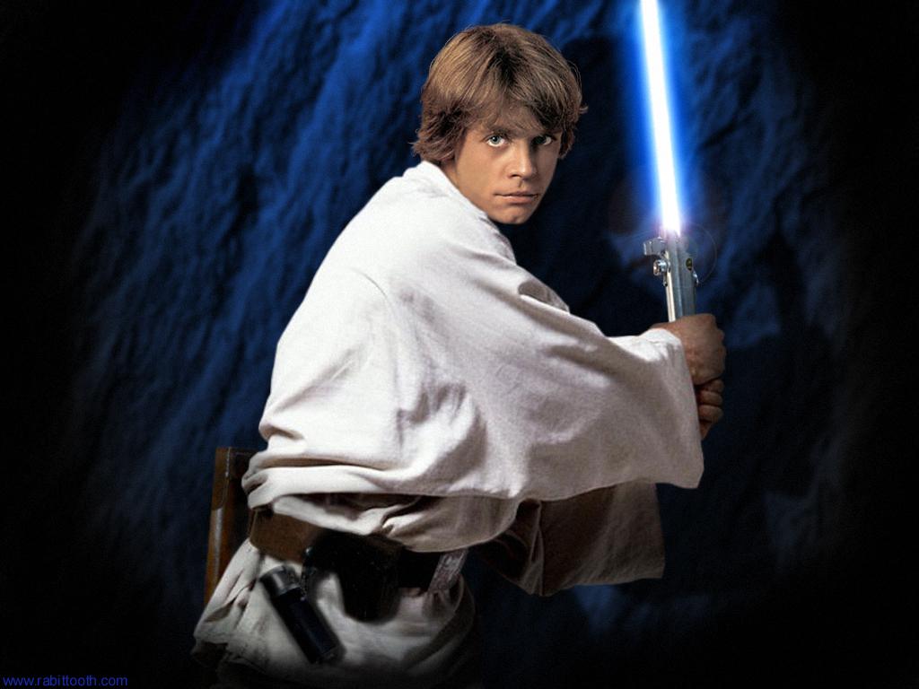 Luke Skywalker padziernik 2010 1024x768