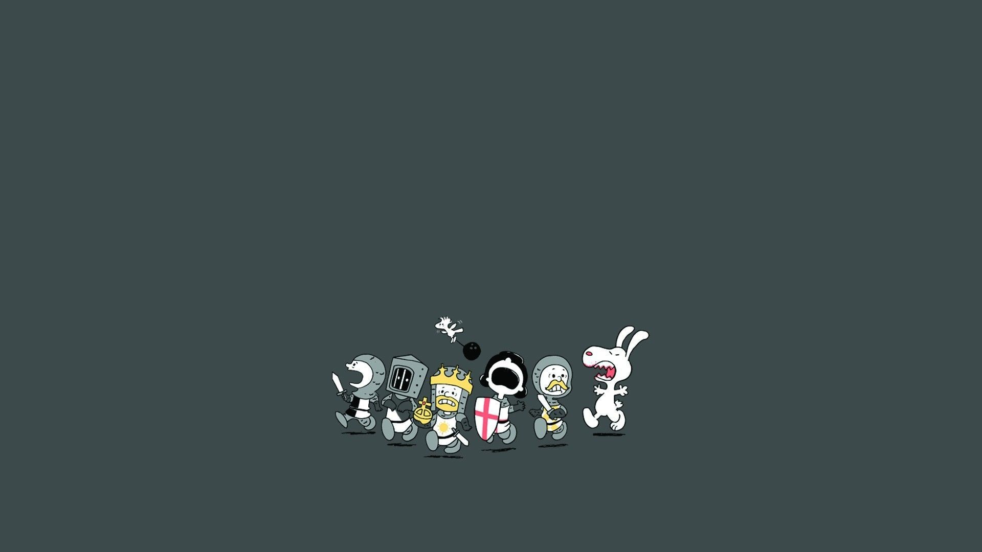 Peanuts Easter Wallpaper for Desktop 57 images 1920x1080