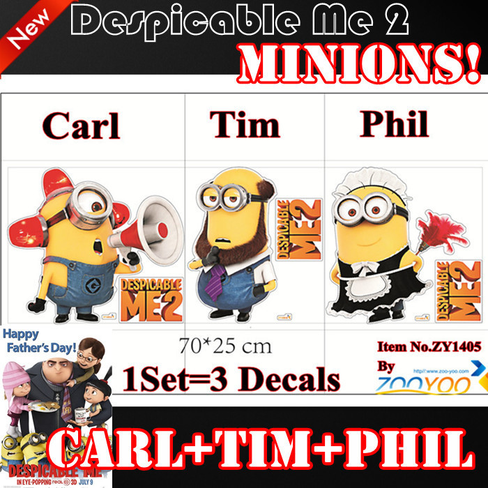 Wallpaper Promotion Online Shopping for Promotional Minion Wallpaper 700x700