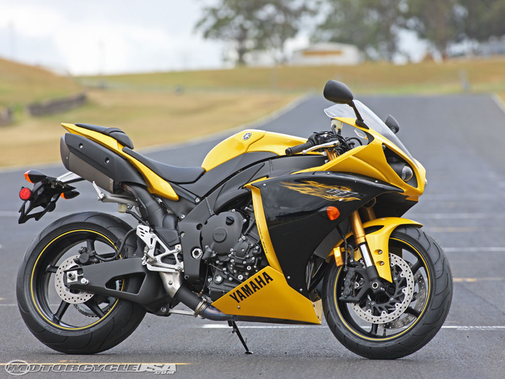 Yamaha R1 25220 Hd Wallpapers in Bikes   Imagescicom 1024x768