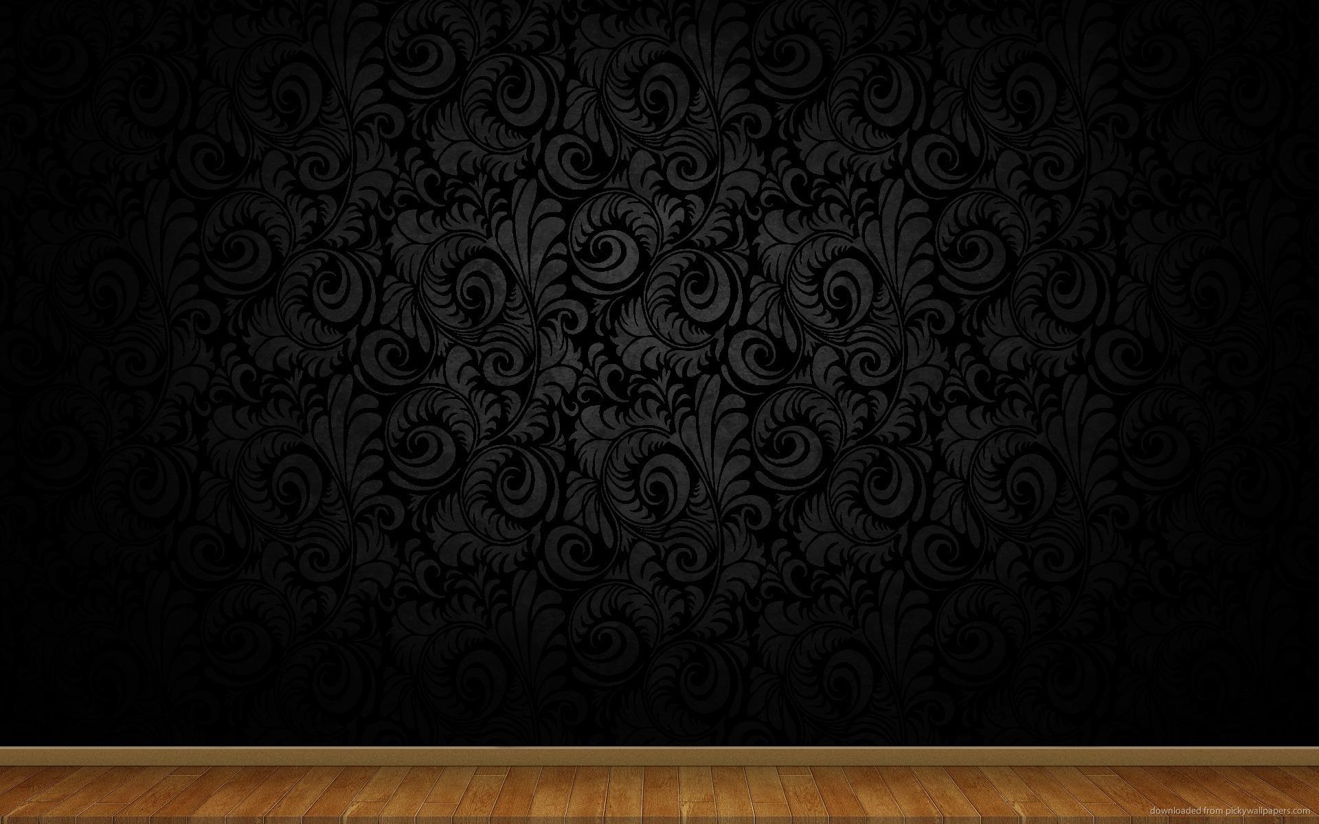Wood Floor wallpaper   598869 1920x1200