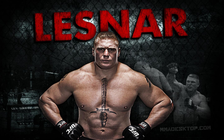 Brock Lesnar iPhone Wallpaper - WallpaperSafari
