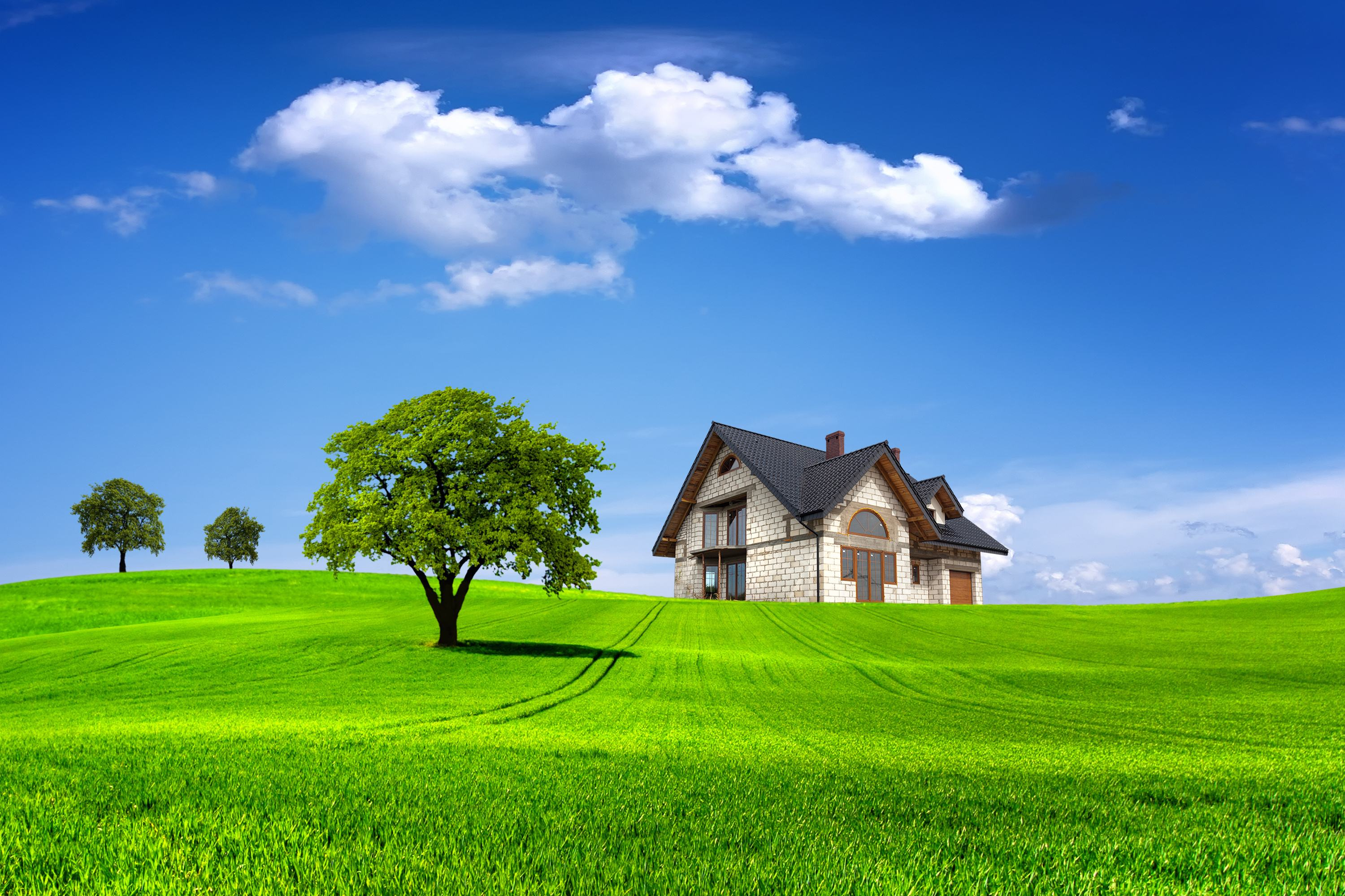 Home 3D Nature Wallpaper HD 2983 Wallpaper Cool Walldiskpapercom 3000x2000