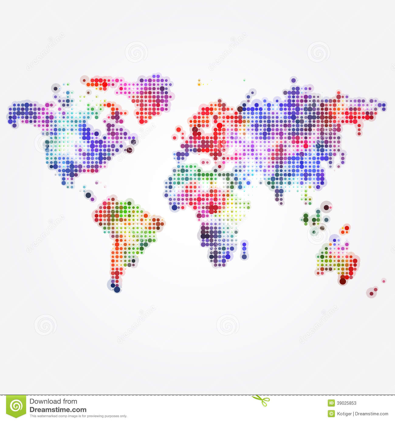Colorful World Map Poster Colorful World Map Wallpaper 1300x1390