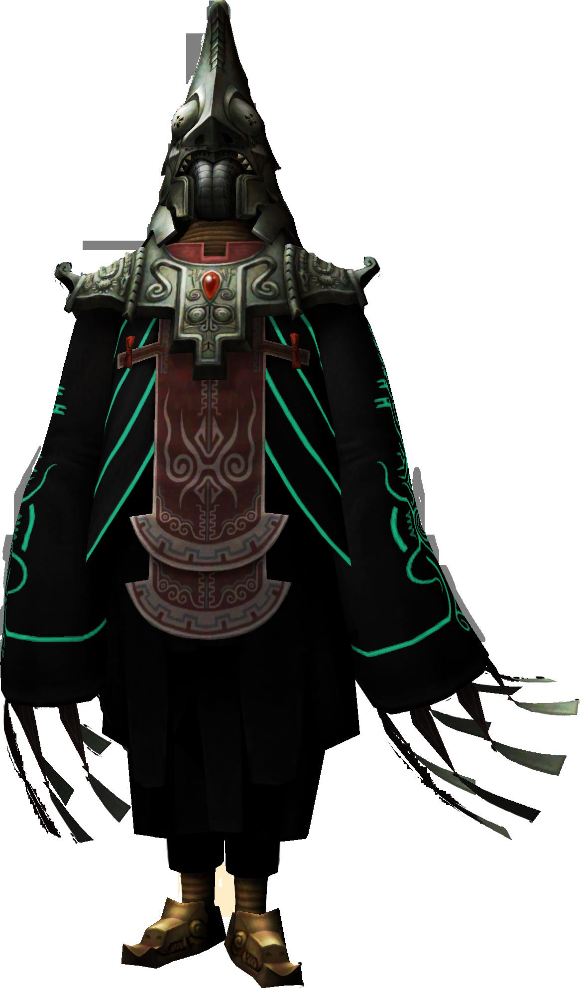 Zant   Zelda Wiki 1165x1983
