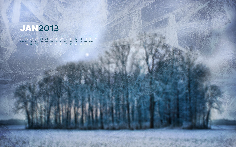 January Wallpaper 2013 2880pxjpg 2880x1800