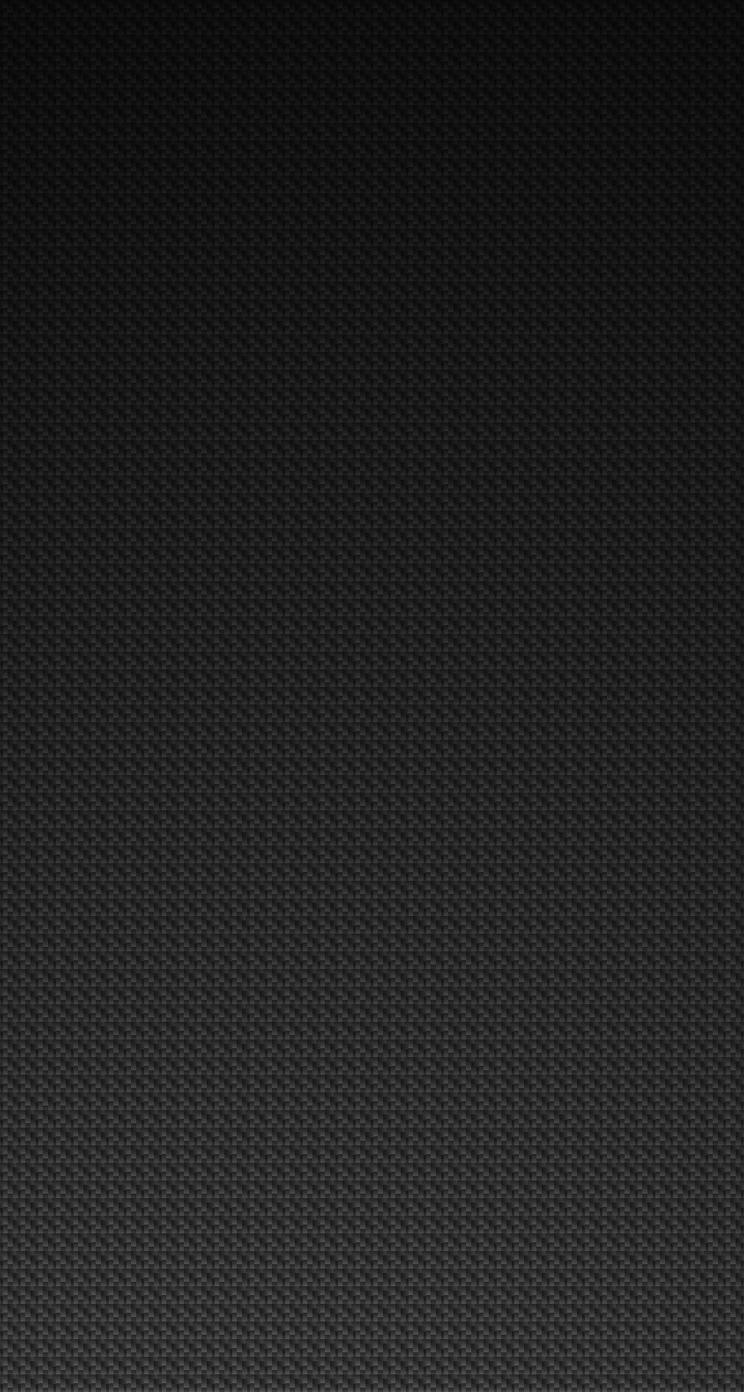 Carbon fiber background iPhone 5s Wallpaper Download iPhone 744x1392