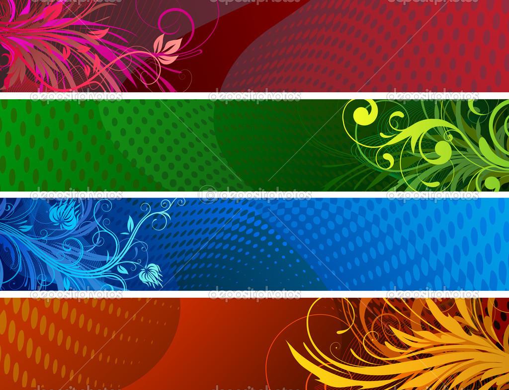 Wallpaper Banners Wallpapersafari