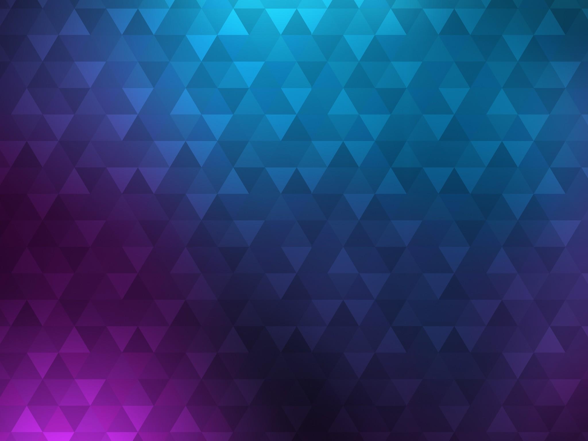 2048x1536 Wallpaper 31 2048x1536