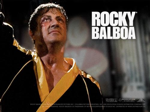 free hd rocky balboa wallpapers enjoy hd rocky balboa wallpapers for 500x375