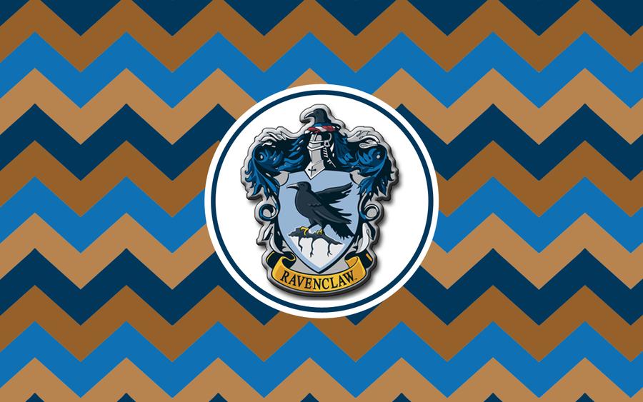 Ravenclaw Desktop Wallpaper - WallpaperSafari
