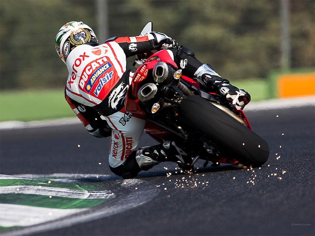 Ducati Wallpaper 7169 Hd Wallpapers in Bikes   Imagescicom 1024x768